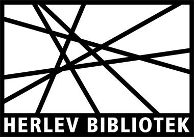 Herlev Bibliotek
