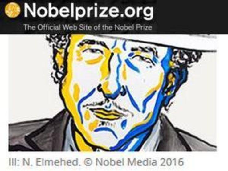 Nobelpris 2016
