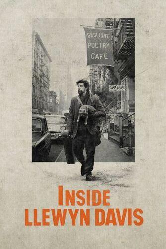 Joel Coen, Ethan Coen, Bruno Delbonnel: Inside Llewyn Davis