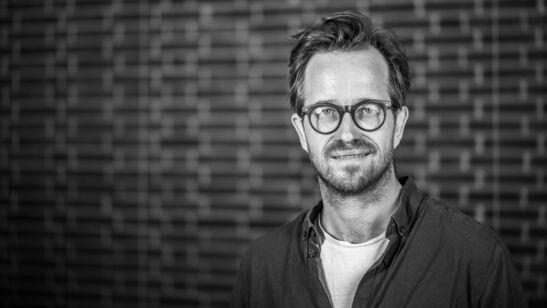 Carsten Johansen