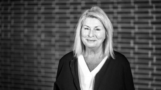 Karen Kræmer