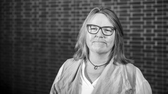 Linda S. Skjødt