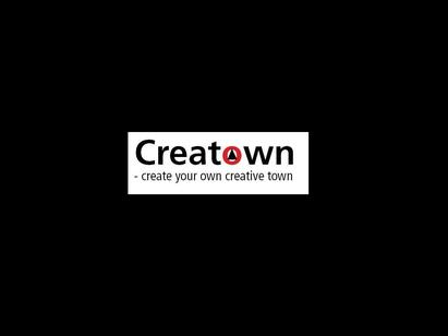 Creatown