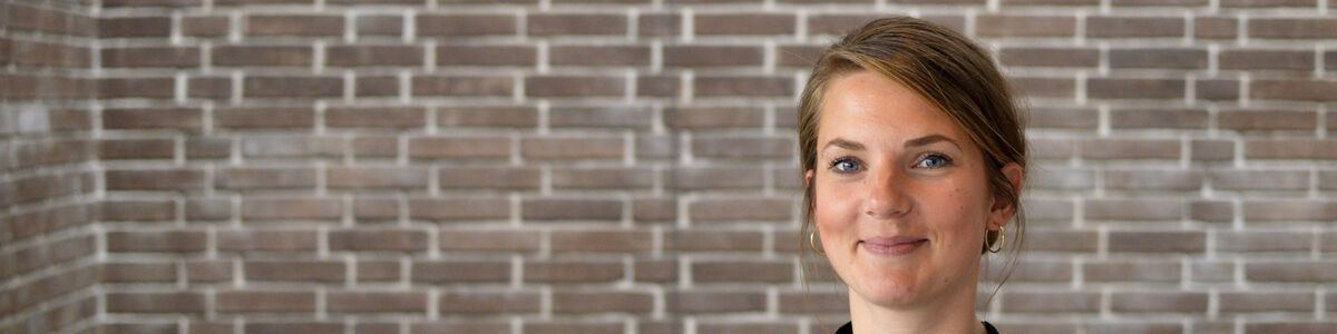 Louise Haslund Sørensen