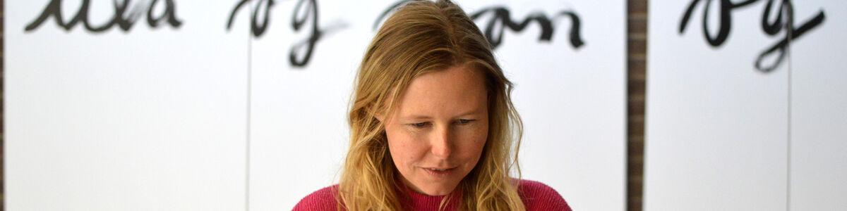 Nanna Damsgaard-Larsen
