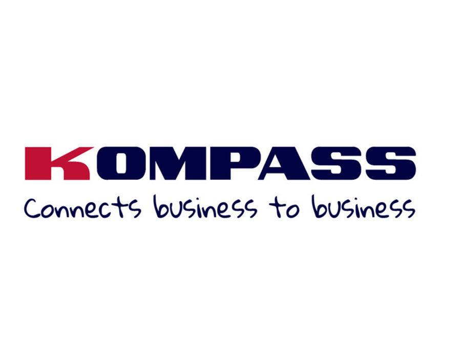 Kompass Erhvervsdatabase
