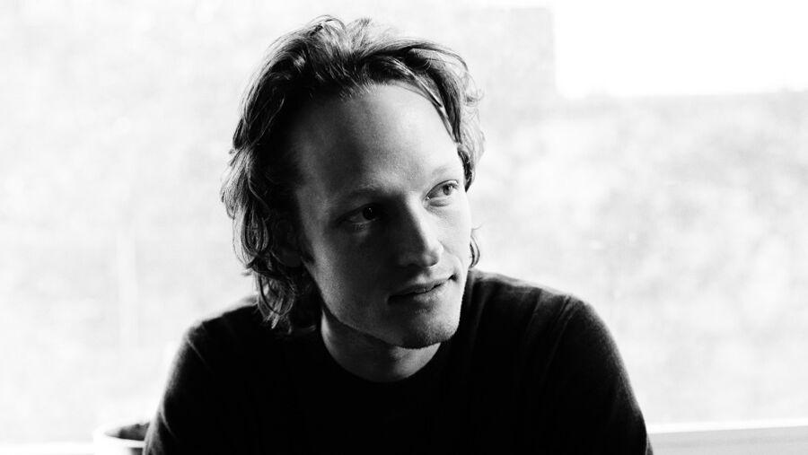 Mikkel Rosengaard