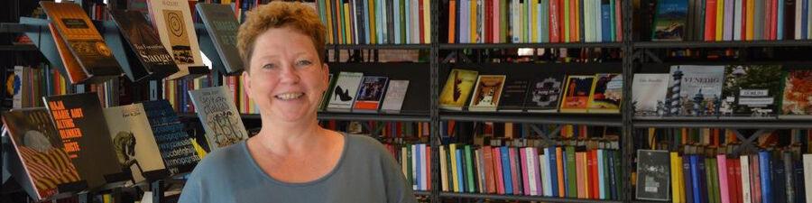 Lisbeth Gøttsche