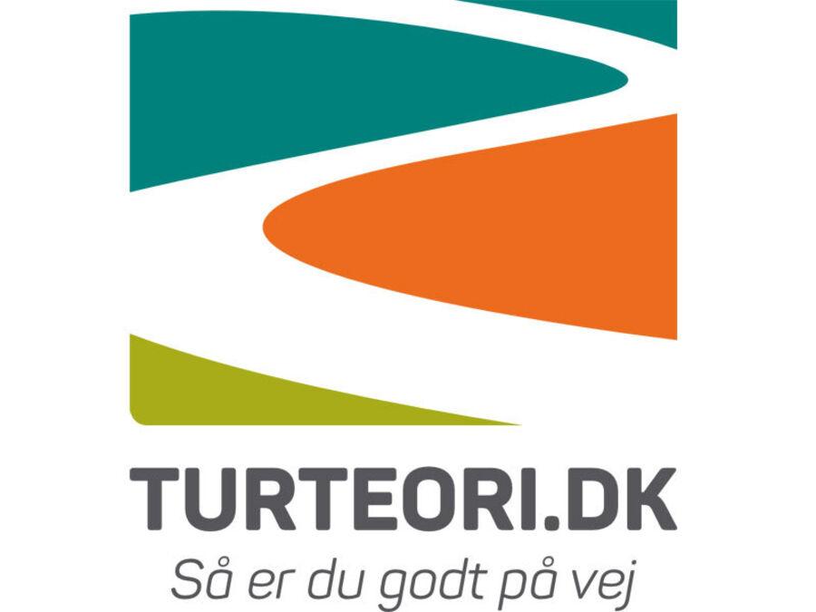 TurTeori