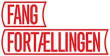 Fang Fortællingen-logo